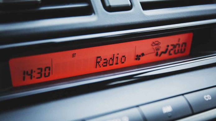 featured-fm-transmitters-for-car