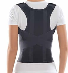 toros-group comfort posture corrector review