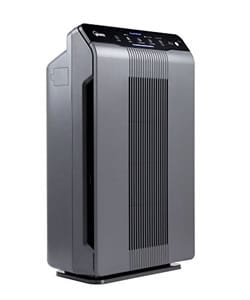 Air Purifier Winix 5300-2