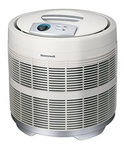 True HEPA Air Purifier Honeywell 50250-S
