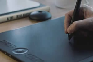 best drawing tablets reviews