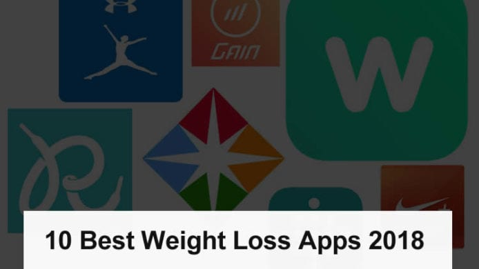featured-weight-loss-apps