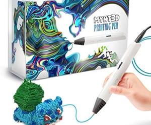 MYNT3D Professional Printing 3D Pen