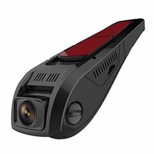 Pruveeo-f5-best-dual-dashcams