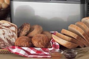 Best Bread Maker Machines 2018