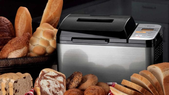 featured-bread-making-machines