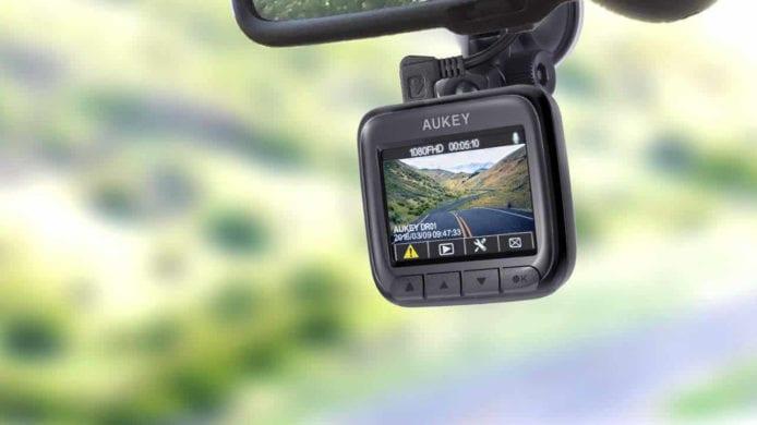 featured-dash-cam-for-car