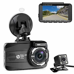 hp-dual-channel-rear-front-parking-cam