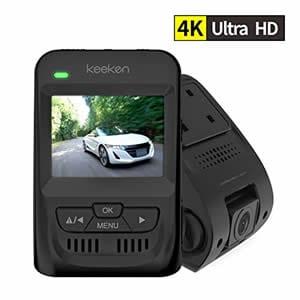 keeken-car-dash-cam-4k-wdr