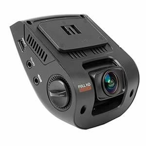 rexing-car-camera
