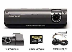 thinkware-f770-2-channel-reverse-camera