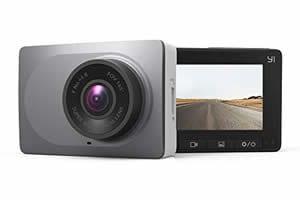 yi-2.7-dash-cam-wide-ultra-car-dvr
