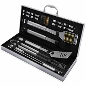 bbq-grill-tools-barbecue