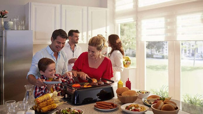 featured-electric-grills-indoor