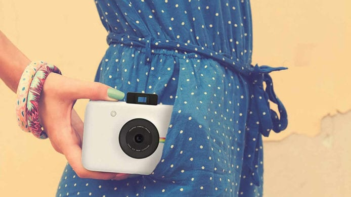 featured-instant-cameras-for-travel