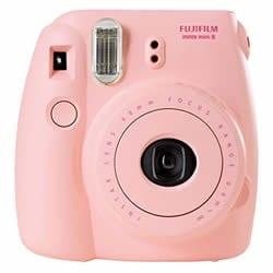 fujifilm-instax-mini-8-instant-camera