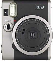 fujifilm-instax-mini-film-camera