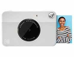 kodak-printomatic-instant-print-camera