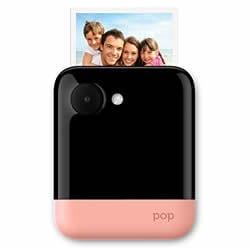 polaroid-pop-digital-camera
