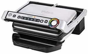 t-fal-optigrill-indoor-grill