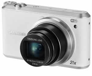 Samsung-wb350f-16-3mpP-Optical-07