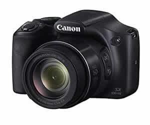 canon-power-shot-sx530-02