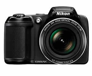 nikon-coolpix-l340-20-2mp-camera-03