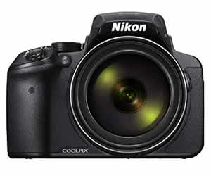 nikon-coolpix-p900-camera-10