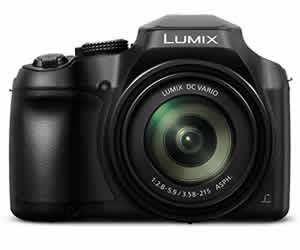 panasonic-lumix-fz80-camera-08