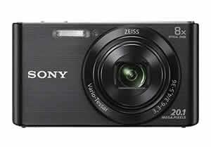 sony-dscw830-digital-camera-01